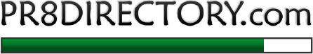 Pr8 Directory