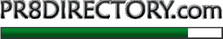 pr8 free web directory